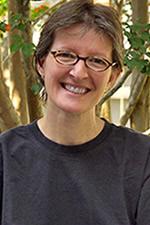 Lorenza Beati, PhD, MD
