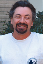 C. Ray Chandler, PhD