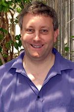Christopher P. Cutler, PhD