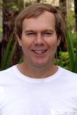 Lance A. Durden, PhD
