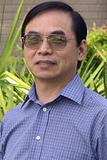 Quentin Q. Fang, PhD