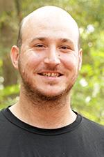 John Carroll, PhD