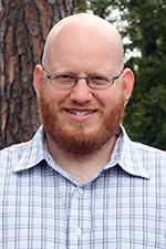 Christian Cox, PhD