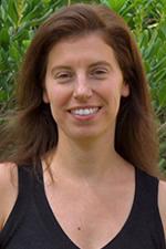 Associate Professor Risa Cohen