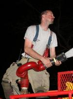 tony_deal_firefighter_photo_cropped 225x150