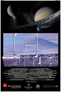 Ice_Worlds