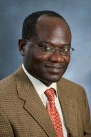 Dr. Evans Afriyie-Gyawu