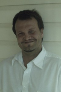 Dr. Hans Schanz