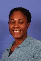 Dr. Karelle Aiken