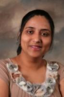 Dr. Shainaz Landge