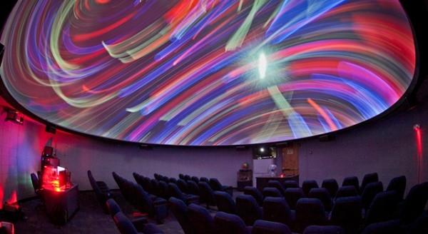 Planetarium Resize Web Large