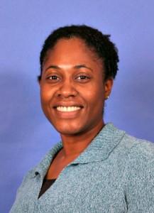 Karelle Aiken, PhD
