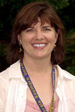J. Michelle Cawthorn, PhD