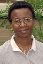 Sophie B. George, PhD
