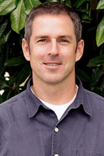 J. Scott Harrison, PhD