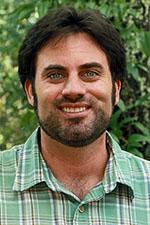 Craig Aumack, PhD