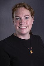 Kathryn Craven, PhD