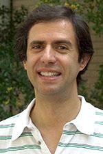 Andrew Diamanduros, MPH