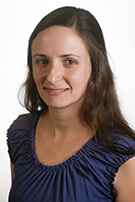 Michele Guidone, PhD