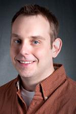 Jay Hodgson, PhD