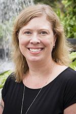 Heather Joesting, PhD