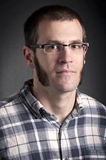 Justin Montemarano, PhD