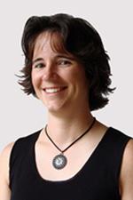 Traci Ness, PhD