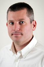 Aaron Schrey, PhD