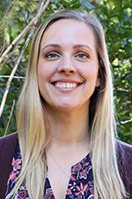 Laura Treible, PhD