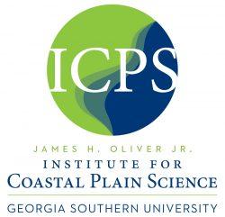 Institute for Coastal Plain Science