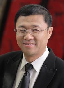 picture xwang samll