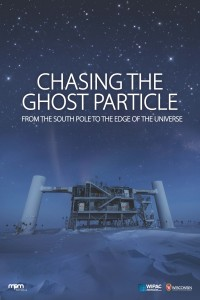 MPM_GhostParticle_poster_082013