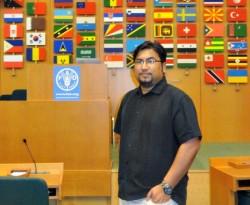 Subhrajit Saha, PhD
