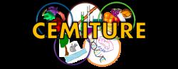 CEMITURE logo