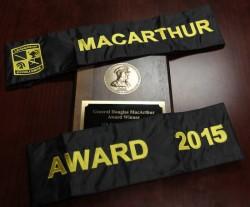20160217-MacArthur