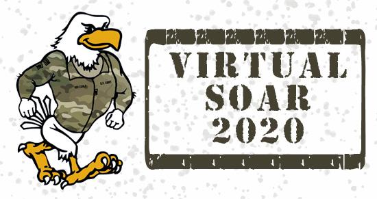 virtual soar graphic