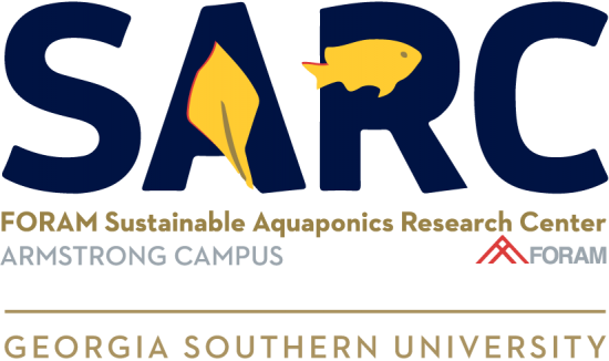 SARC logo