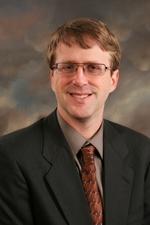 Brian Koehler, PhD