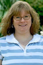 G. Denise Carroll, PhD